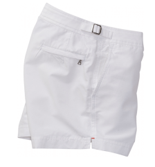 Orlebar Brown swim shorts
