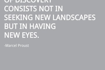 MarcelProust-Quote