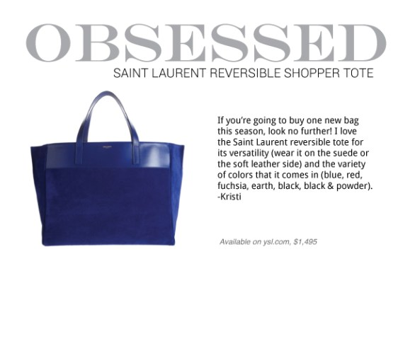 Obsessed-Saint-Laurent-Reversible-Tote