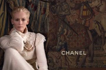 Chanel-Fall-2013-Ad