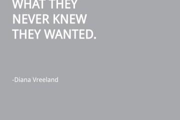 Diana-Vreeland-Quote