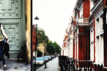 London-Diary-Featured