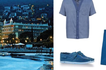 Travel-Blue-Featured