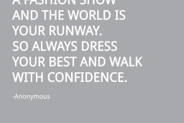 5-Quote-Runway