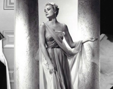 Edith-Head-Featured-New