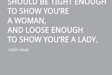 Quote-Edith-Head
