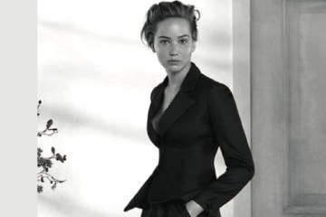 JLaw-Dior-Mag-Number-3
