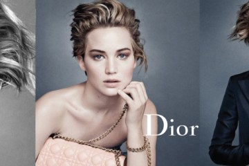 Dior-JLaw
