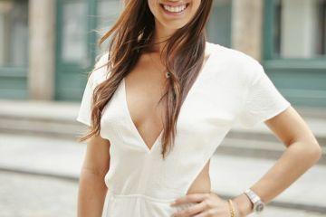 Alexandra Bonetti Perez