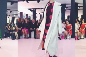 Featured Images DIOR