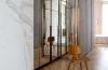 VT Home: Elements of Design