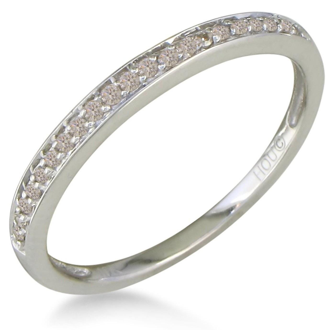diamond eternity bands unique bride herself womens diamond wedding band