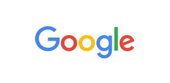 Google's Logo Gets its First Major Update in 16 Years