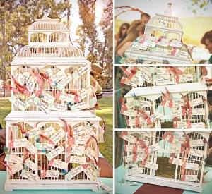 Birdcage_collage_wedding2