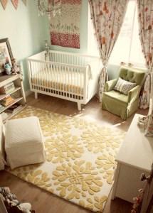 Zoey's-Room