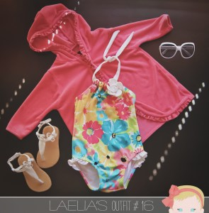 LaeliaOutfit16