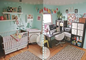 Nursery_Office