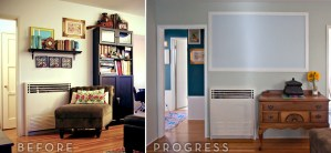 before&progress_projectorwall