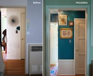 Hallway_Progress_view-1