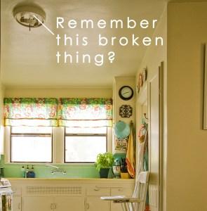 kitchen_broken_light