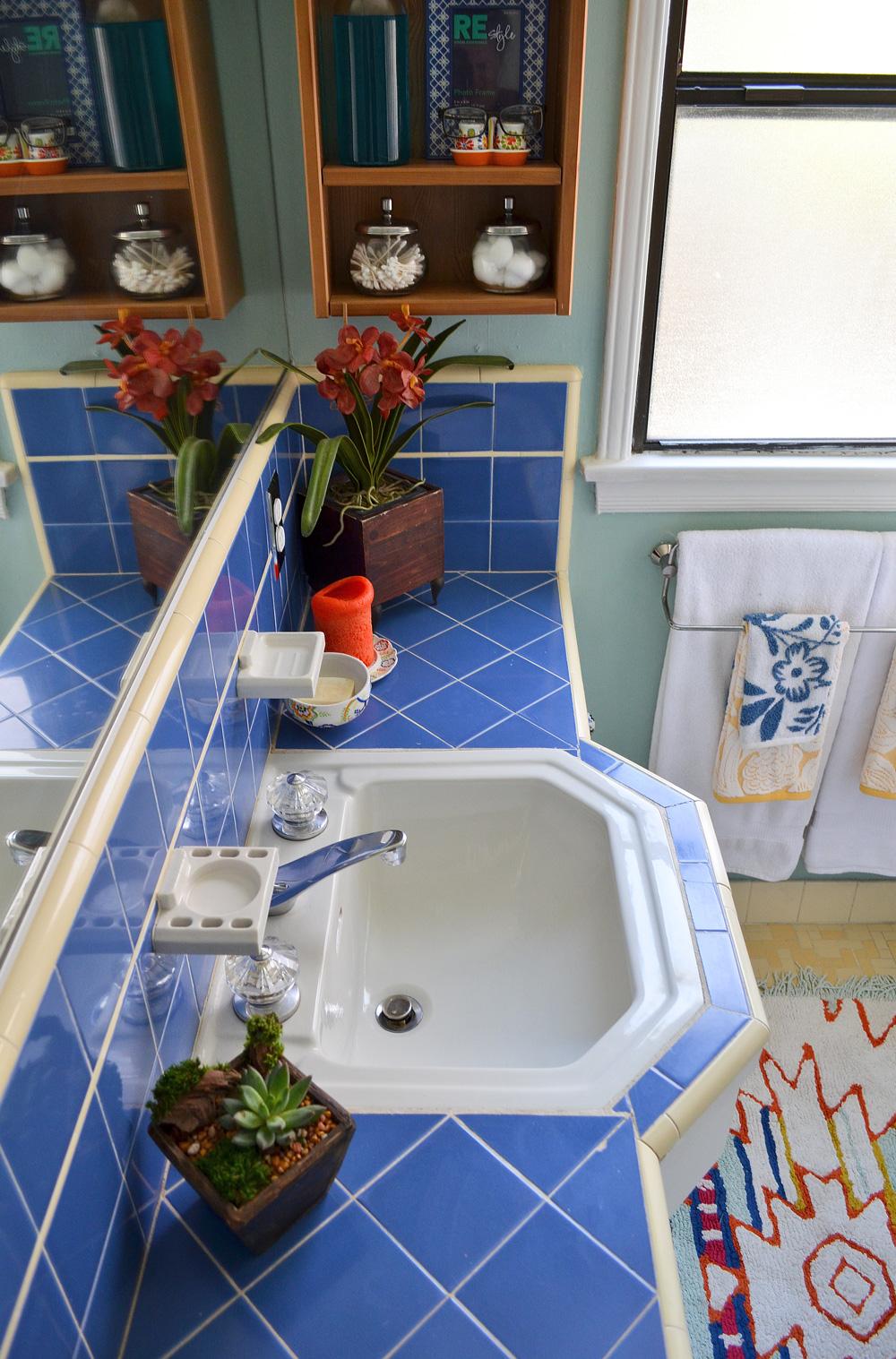 Bathroom_Progress12