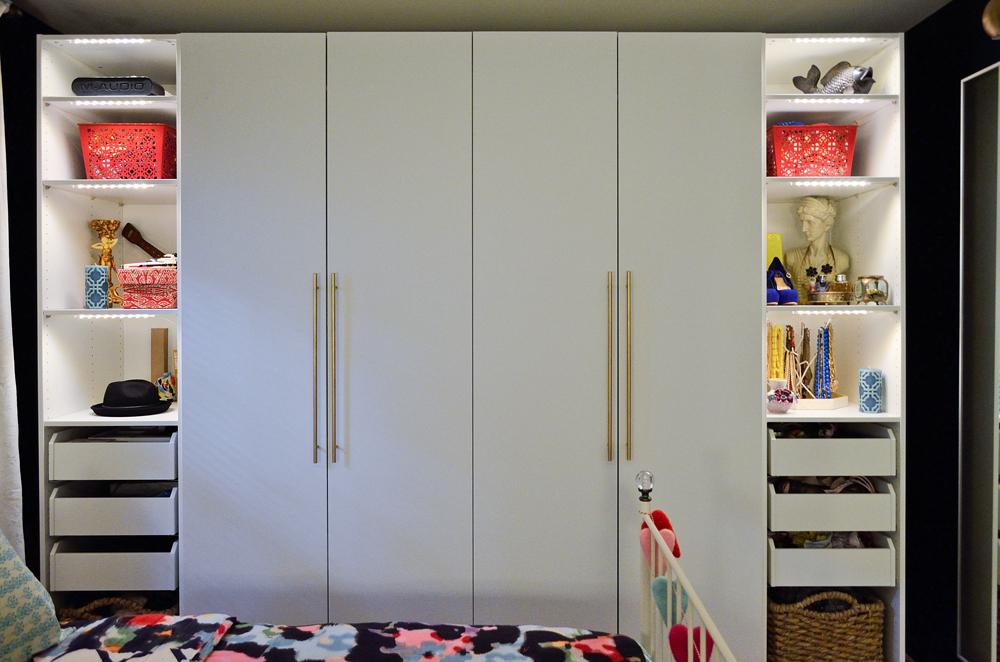 PAX_wardrobe
