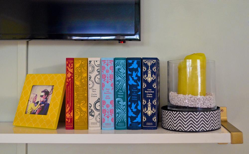 Penguin-Books
