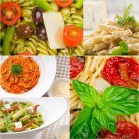 Mediterraan dieet - het geheim ontrafeld?