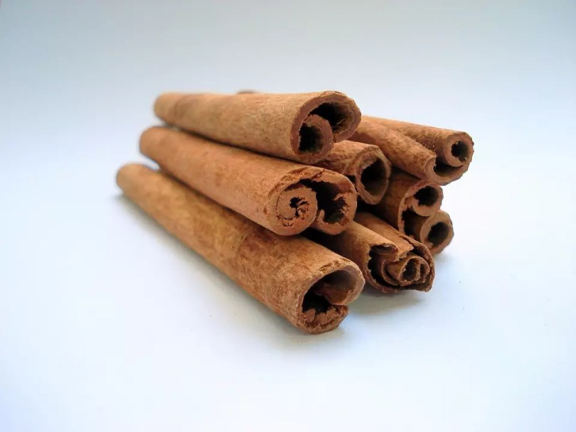 cinnamon-233960_960_720