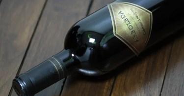 wine-bottle-852426_960_720