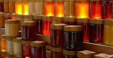 honey-5732_960_720