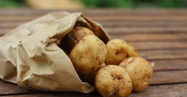 potatoes-888585_960_720