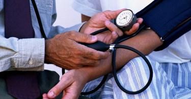 blood_pressure_measurement_2009