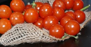 tomatoes-1555360_960_720