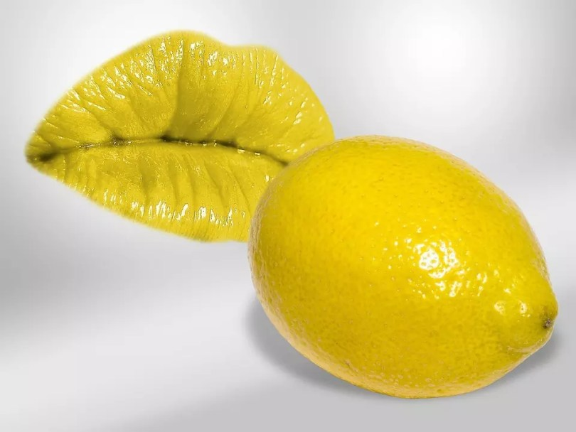 fruit-1765960_960_720