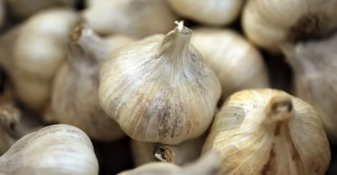 garlic-1648753_1280