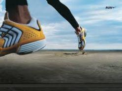 zapatillas-running.jpg?zoom=1.5&resize=2