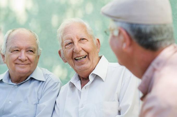 anziani-3