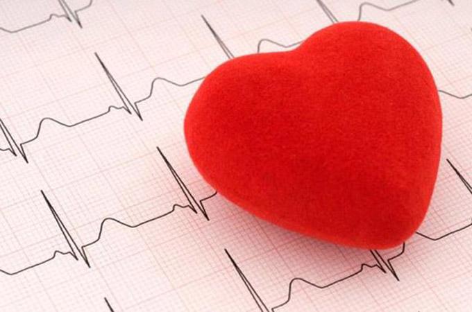 cuore_vitaminaD