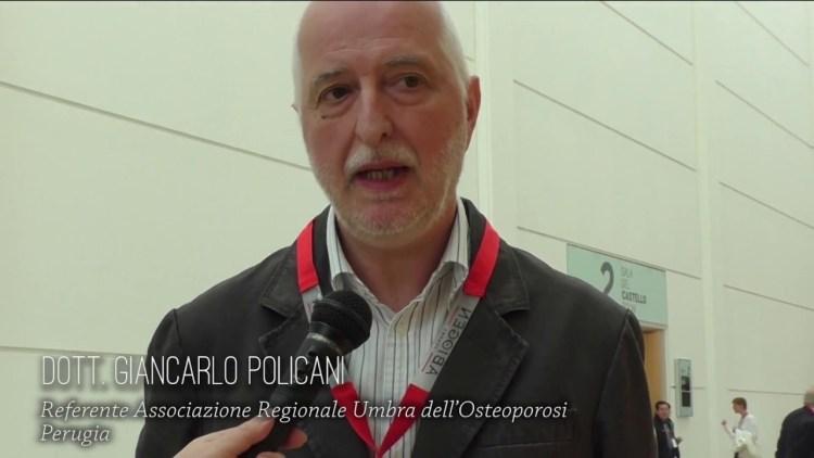 Stato vitaminico D in Umbria, dati epidemiologici?