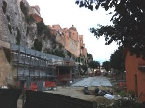 Castello 4