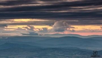 nuvens Manuel Ferreira