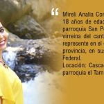 MIrely Cordova