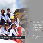 unidad-educativa-gabriela-mistral-celebra-84-anio-de-creacion