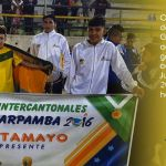 xiii-juegos-intercantonales-2016