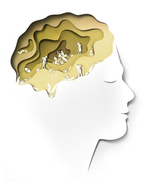 Neuroadaptacao-sem-drogas