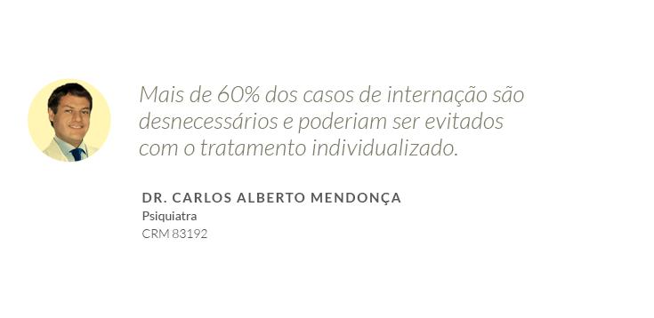 dr-carlos-alberto-mendonça-citaçao