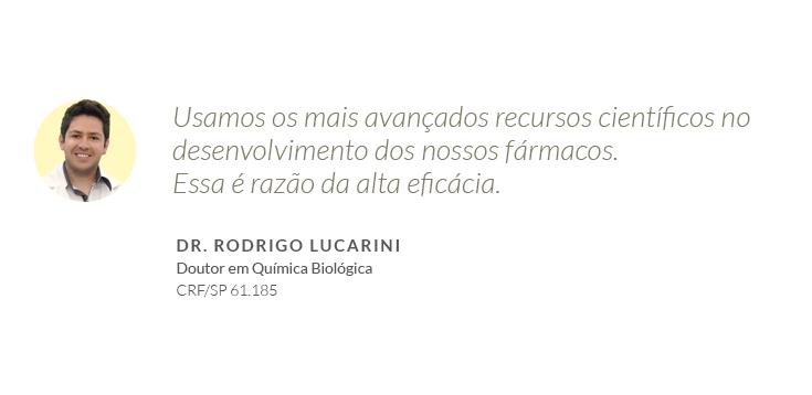 dr-rodrigo-lucarini-citacao