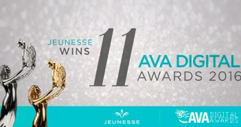 11-premios-ava-para-jeunesse-por-su-trabajo-en-marketing-digital