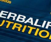 La exitosa asociación entre el LA Galaxy y Herbalife sigue dando frutos